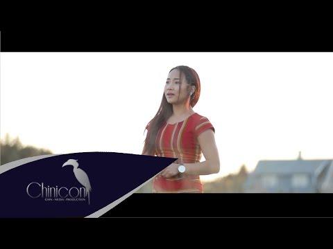 Agape Dawtnak - Sui Cer Chin [Music Video]