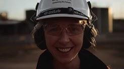 Sharing our culture at Petroleum Australia