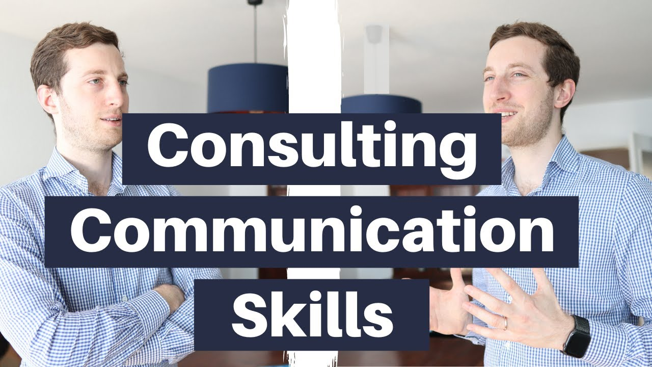 Top Communication Skills Explained