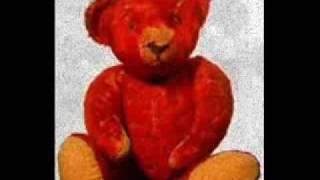 Reinhard Mey: Mein roter Bär
