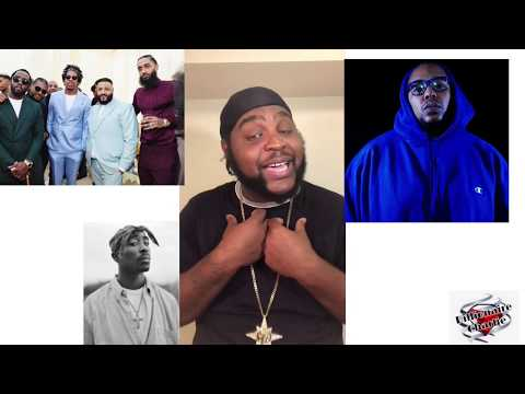 nipsey-conspiracy-continues-my-thoughts-on-glasses-malone-2pac-must-die