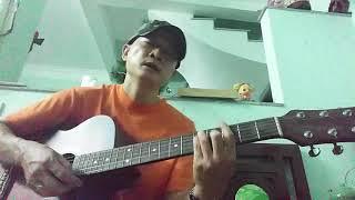 Xuân Tha Hương - Xuân Lạc Xứ (Guitar - Ballad)