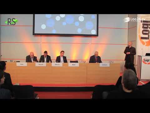 EXPERTENFORUM – Gigabit-Gesellschaft: Wie vorbereitet sind wir?