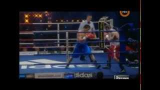 10 Most Devastating Power Punchers In Boxing