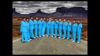 Download El Sonidito-Banda Los Costeños MP3 song and Music Video