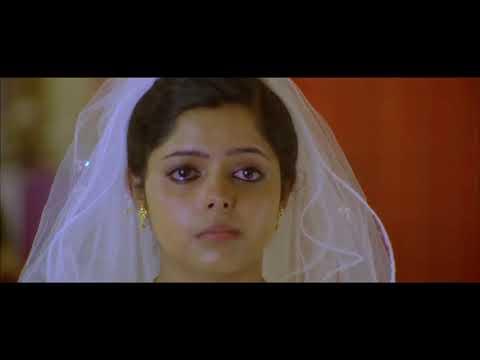 New Release Telugu Movie Telugu Full...