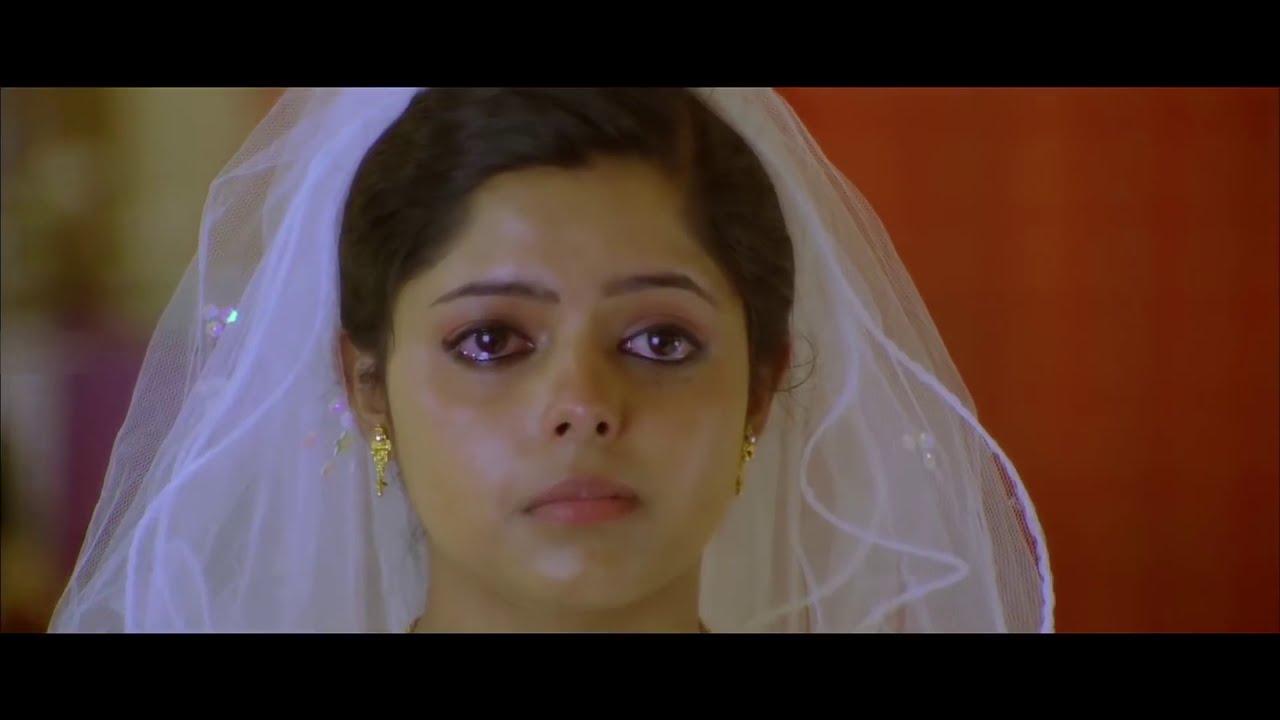 Telugu hd movies online