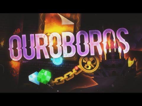 [2.11] Ouroboros (preview) - Darwin, G4lvatron, Namtar, Viprin (me) & many more!