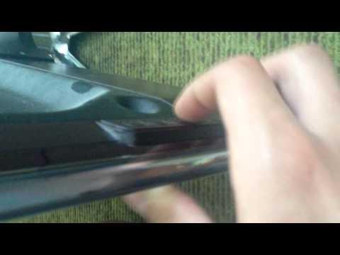 Проблема с Samsung Smart TV!!!!!!