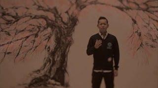 清水翔太 - 桜