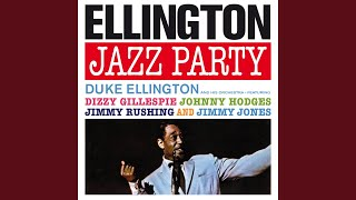 Malletoba Spank (feat. Dizzy Gillespie, Johnny Hodges, Jimmy Rushing & Jimmy Jones)