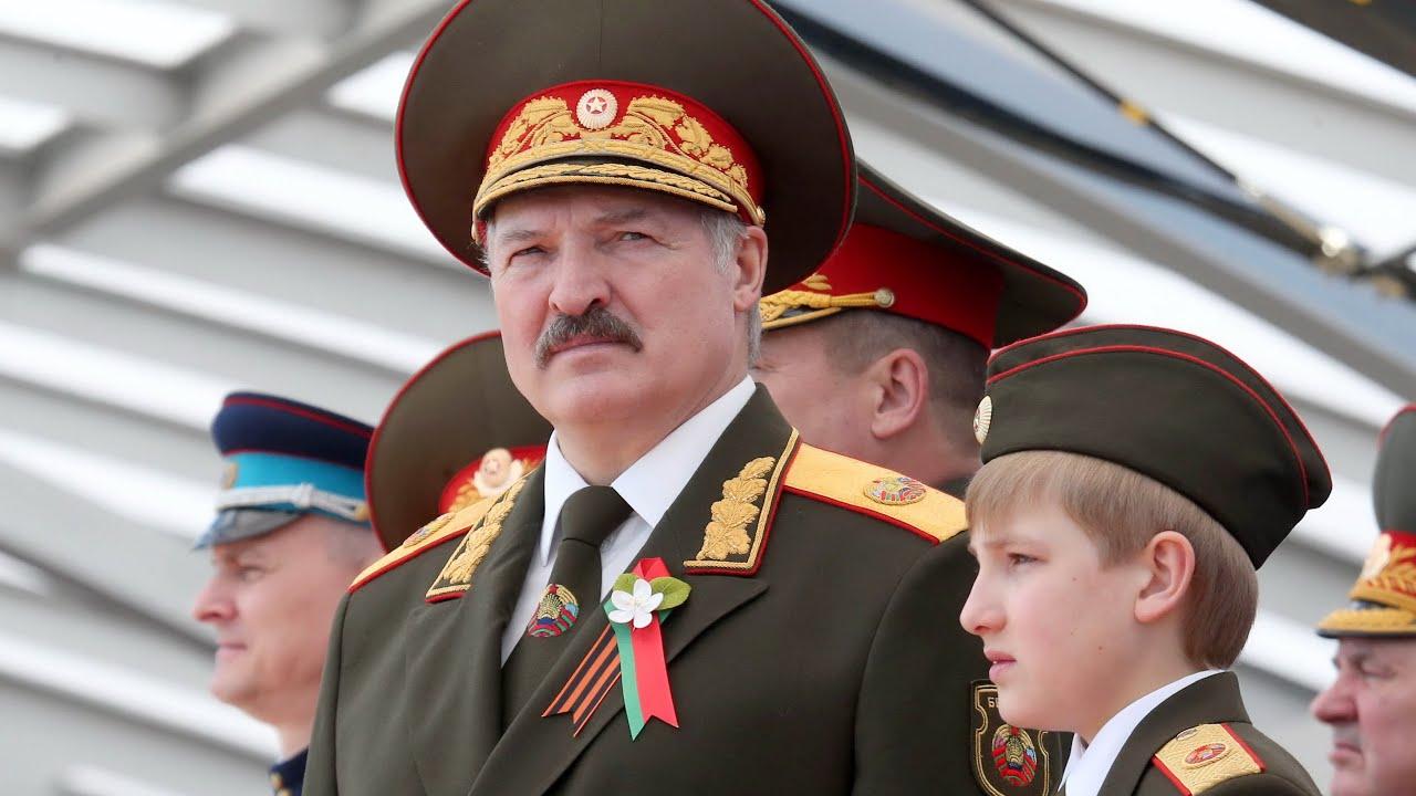 Відносини між державами вийшли на серйозне зростання, - Порошенко зустрівся з Лукашенком у Білорусі - Цензор.НЕТ 1388