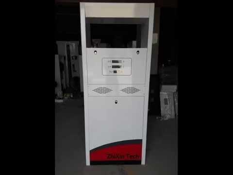Fuel Dispenser Suppliers,Manufacturers,Prices,Parts,Nozzle,For sale
