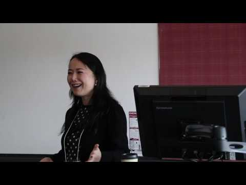 Lingma Acheson - Global Learning in Classrooms: Activities and Findings