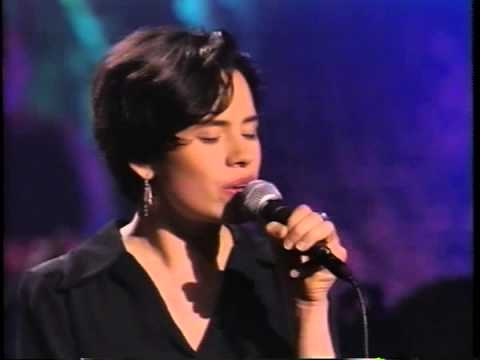 10,000 maniacs   eat for two live mtv unplugged 3