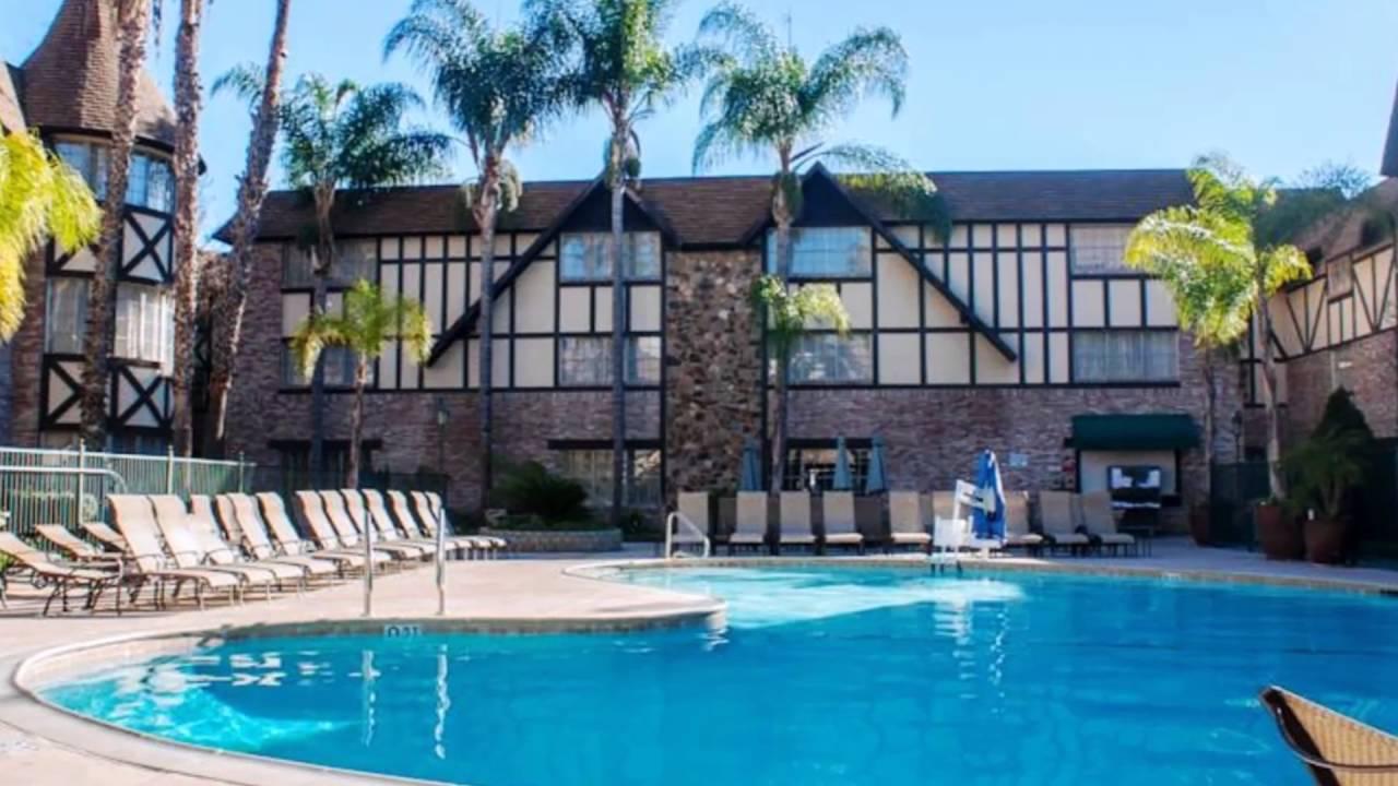 anaheim majestic garden hotel anaheim california usa disneyland area hotel - Majestic Garden Hotel Anaheim