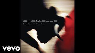 Chevelle - Clones (Official Audio)