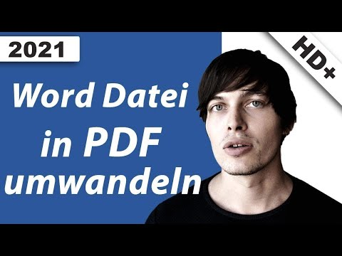 Wie konvertiert man PDF-Dateien ins DOCX-Format mit dem AVS Document Converter? from YouTube · Duration:  1 minutes 10 seconds