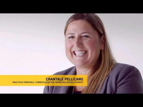 Travailler chez Vidéotron | L'engagement des employés vu par les gestionnaires