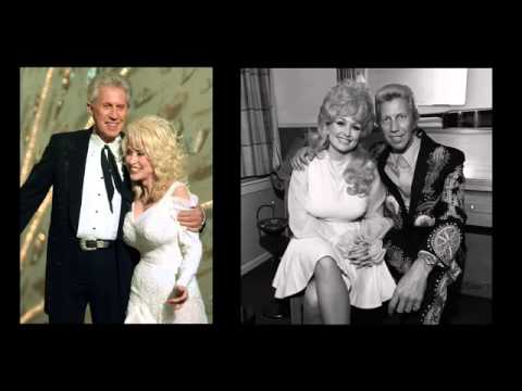 Is Forever Longer Than Always - Porter & Dolly