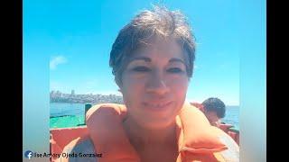 Chilena desaparecida en Colombia habría discutido con su novio por una infidelidad| Noticias Caracol