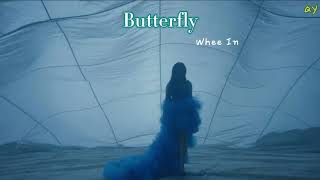 Download Mp3 韓繁中字 Butterfly Whee In Feat GSoul
