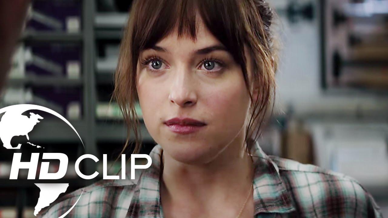 Heißer Sex-Clip hd