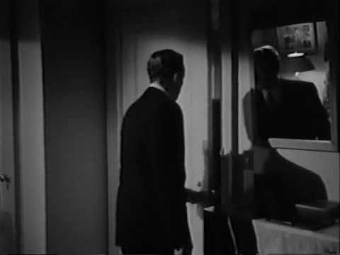 City That Never Sleeps (1953) clip