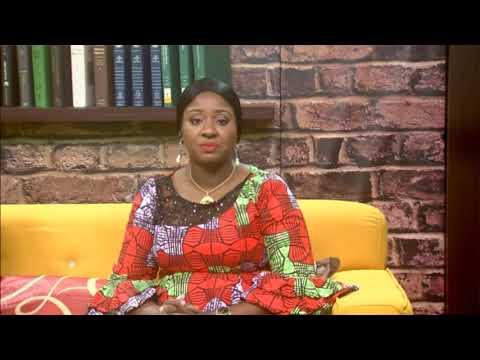 Good Morning Nigeria 07/12/2017 Part 1