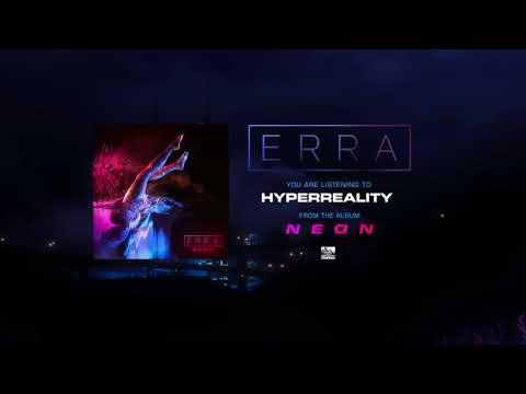 ERRA - Hyperreality