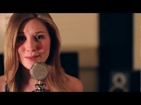 Both of Us - B.o.B ft. Taylor Swift (Cover by Derek Ward, Tristin Hagen & Jameson Bass)