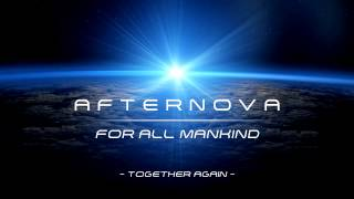 Afternova---Together Again