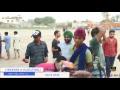 Malla Bedian Cosco Cricket Cup 2017 Part-1
