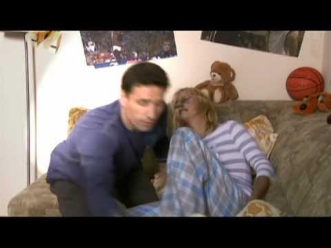 КВМ - Ангел (аллегория)из YouTube · Длительность: 1 мин48 с