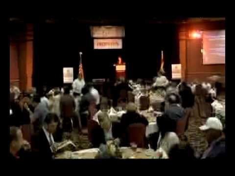 2009 NABA Fund National Business/Procurement Conference