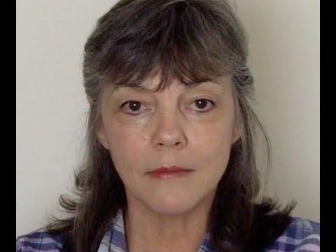 Monologue  Suzanne Sadler