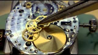 как собирают Rolex Watch (купить ролекс)(Только в нашем интернет-магазине вы приобретете себе часы, собранную на фабрике, гарантирующей высокое..., 2014-07-19T22:43:41.000Z)