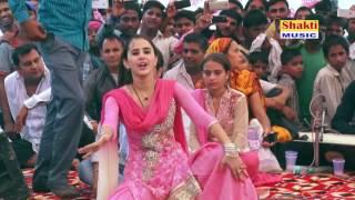 vuclip WapWon Tv New Haryanvi Dancer Choti Sapna Ka Thumka New Super Hit Haryanv