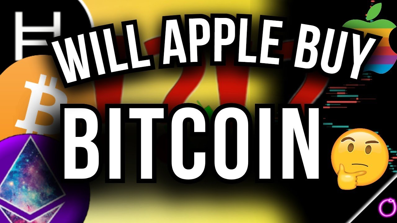 Bitcoin is dropping fast find out why!