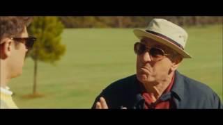 Exclusive Dirty Grandpa Blu-ray Clip
