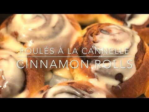 recette---roulés-à-la-cannelle---cinnamon-rolls---heylittlejean