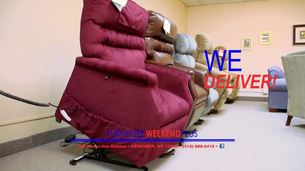 Furniture Weekend Plus Herkimer Ny