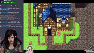 Final Fantasy VI | part 6