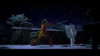Музыка 4 из фильма