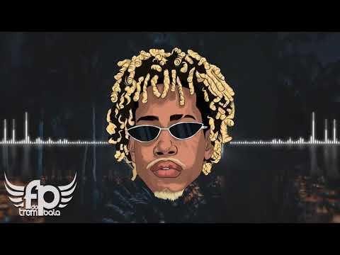 MC NIEL - FOI ATE BOM TE ENCONTRAR [ FP DO TREM BALA, DJ LUANZINHO E ARCANJO ]