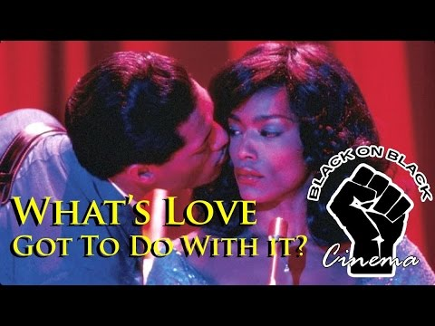 What's Love Got To Do With It - Episode 85