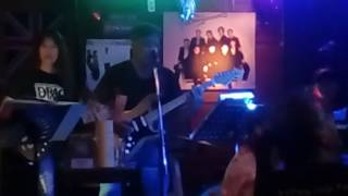 Video I Hate Myself For Loving You (Cover by Eed Kitimaporn) download MP3, 3GP, MP4, WEBM, AVI, FLV April 2018