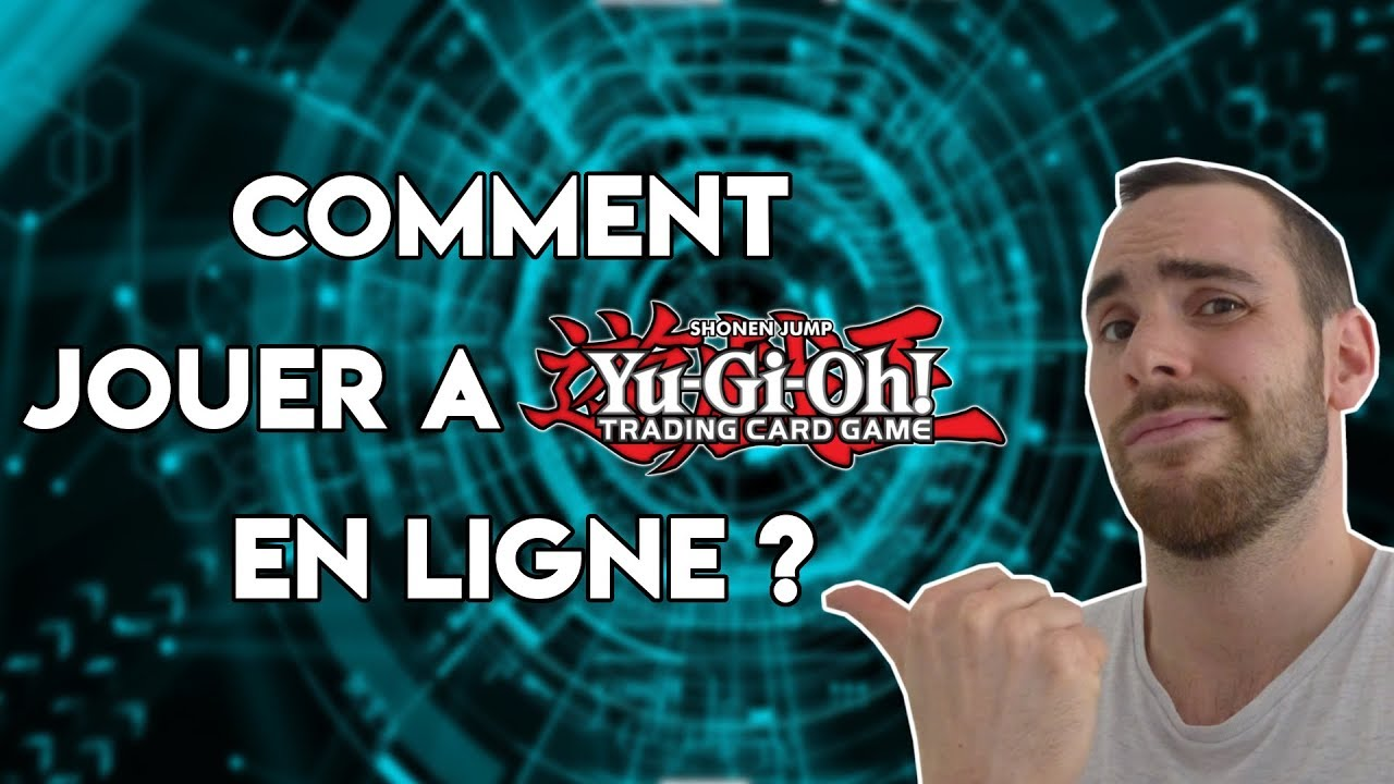 BATTLE TÉLÉCHARGER YUGIOH GRATUITEMENT VIRTUAL 5.27