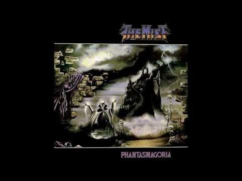 The Mist - Phantasmagoria