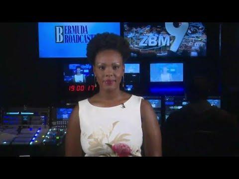 ZBM Evening News February 8 2018
